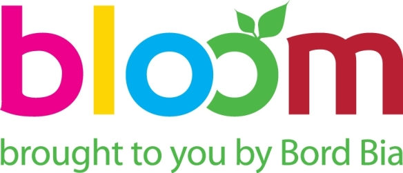New-Bloom-Logo